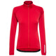 Endura Roubaix Kobiety czerwony